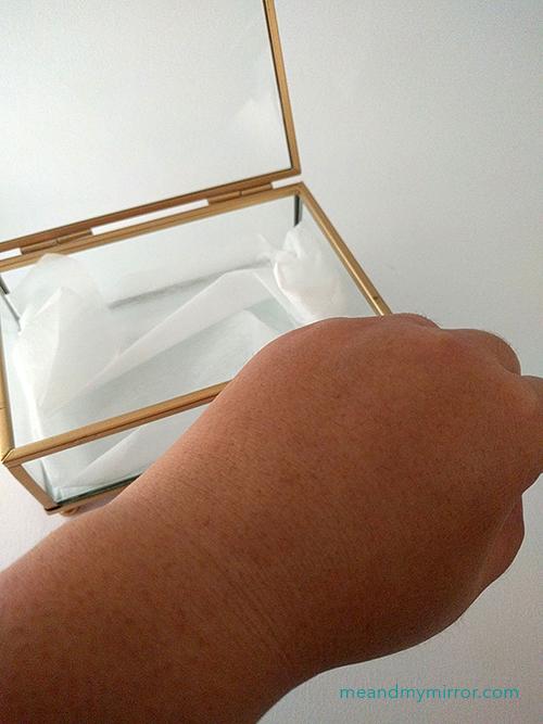 Essence Wonder by Simplistic Skin Care