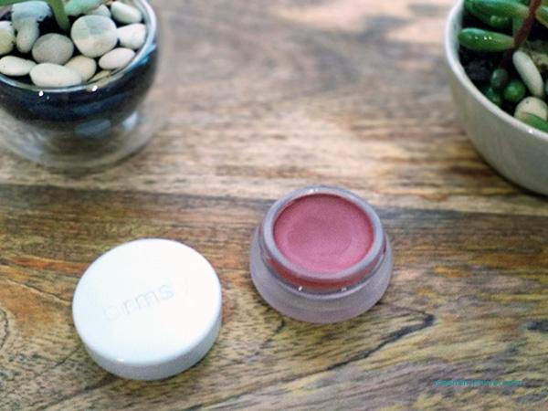 RMS Beauty - Lip2Cheek - Shade #Illusive