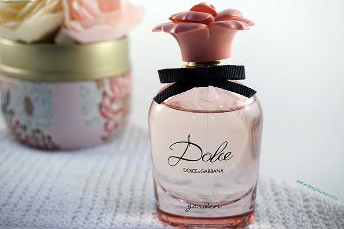 dolce-1